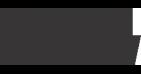 Logo Afmi B.V.