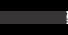 Logo Breumaf