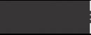 Logo Flowserve B.V.
