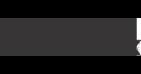 Logo Gerimex