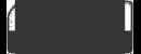 Logo Stork Thermeq