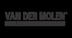 Logo Van Der Molen