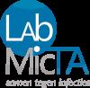 LabMicTA (Laboratorium Microbiologie Twente Achterhoek)