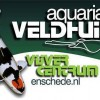 Veldhuis Aquaria